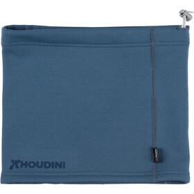 Houdini Power Couvre-chef, dark denim
